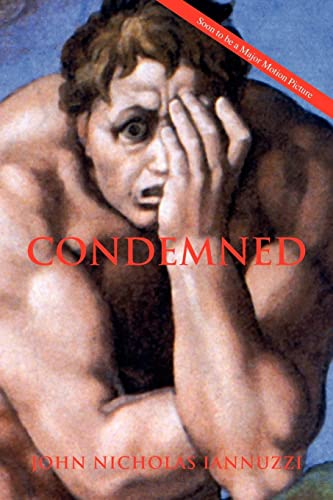 9781599267739: CONDEMNED