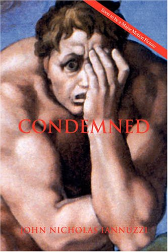 9781599267746: CONDEMNED
