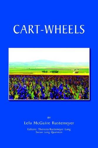 9781599269658: Cart-Wheels