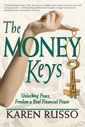 The Money Keys: Russo, Karen