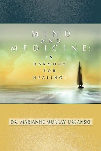 9781599303239: Mind And Medicine