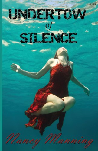 9781599304106: Undertow of Silence