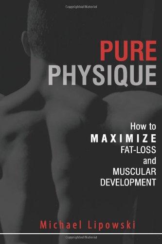 9781599320106: Pure Physique