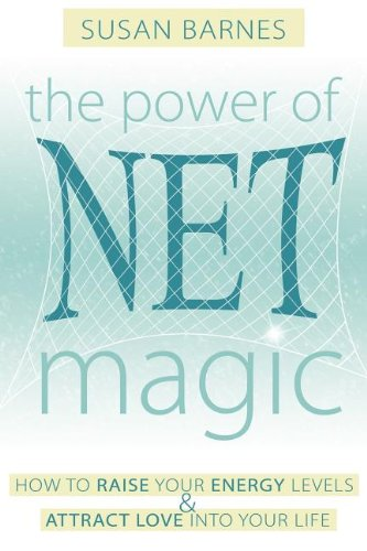 9781599320144: The Power of Net Magic