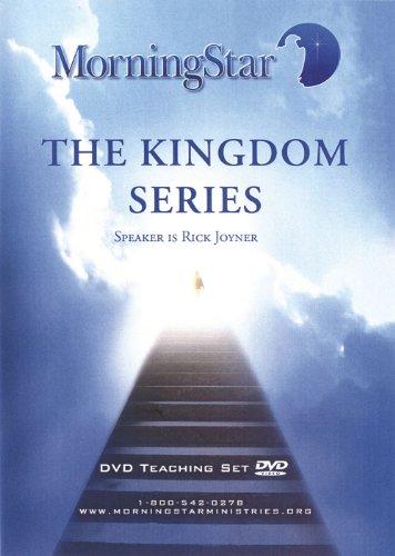 9781599331140: The Kingdom Series