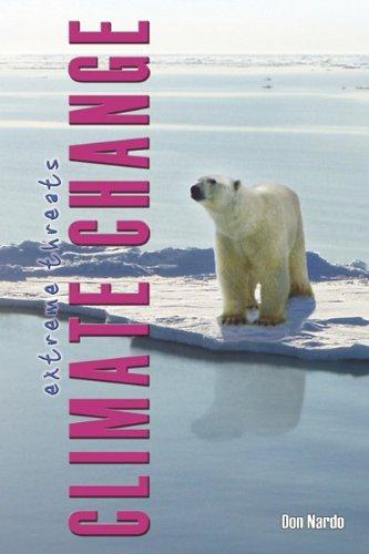 Climate Change (Extreme Threats): Nardo, Don