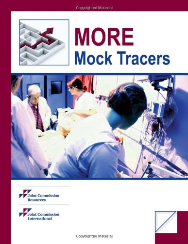 9781599406138: More Mock Tracers
