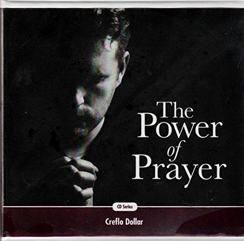 9781599447407: The Power of Prayer