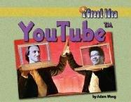 9781599531984: YouTube (Great Idea)