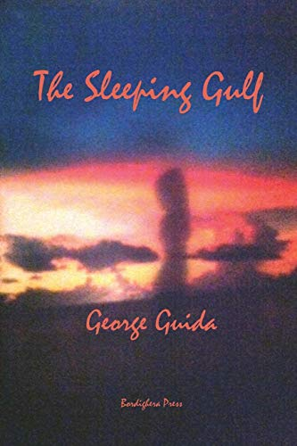 9781599540887: The Sleeping Gulf