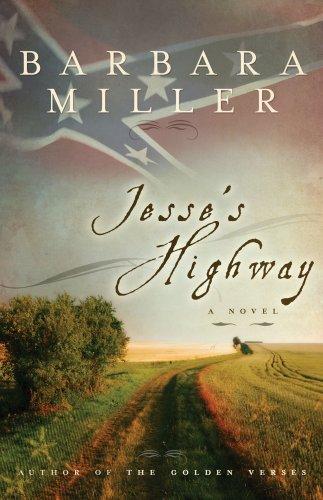 9781599550220: Jesse's Highway