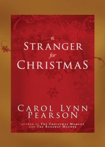 9781599550886: A Stranger for Christmas