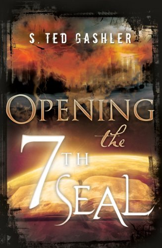 Opening the 7th Seal: S. Ted Gashler
