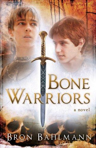 9781599553221: Bone Warriors