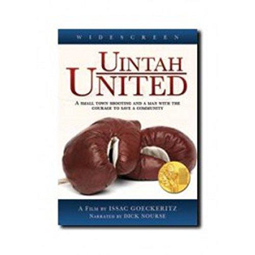 9781599553931: Uintah United