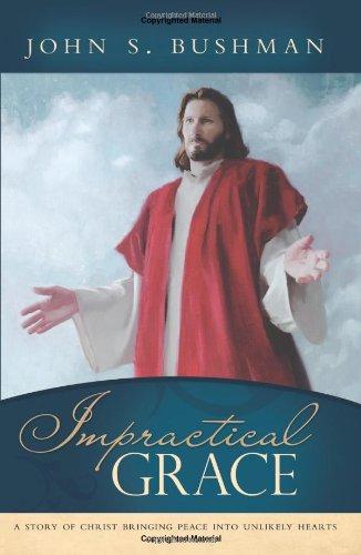 9781599554754: Impractical Grace