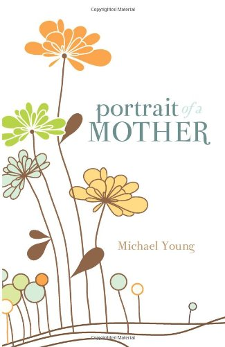 9781599558103: Portrait of a Mother