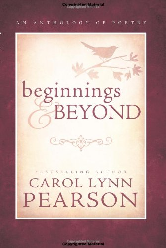 9781599558608: Beginnings and Beyond