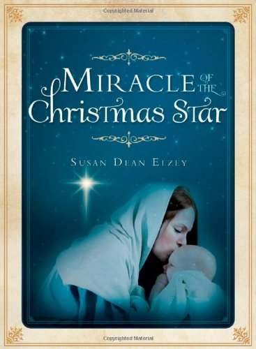 9781599558622: Miracle of the Christmas Star