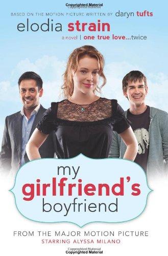 9781599559056: My Girlfriend's Boyfriend