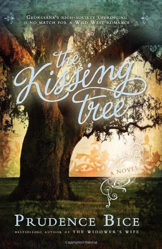 9781599559360: The Kissing Tree