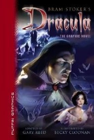 9781599611150: Bram Stoker's Dracula: The Graphic Novel (Graphic Novel Classics)