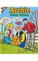9781599612607: Quiet Please (Archie)