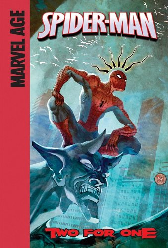 9781599617794: Spider-Man Two for One