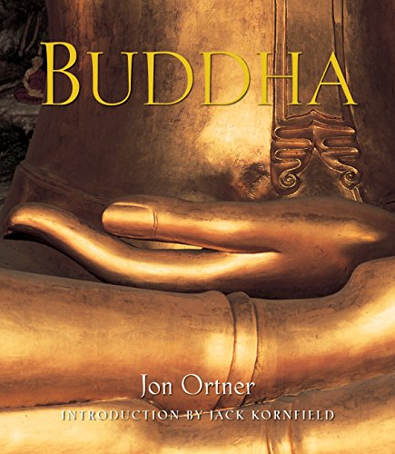 9781599620619: Buddha