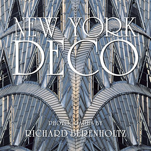 9781599620787: New York Deco