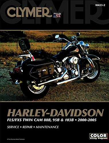 9781599696423: Clymer Manuals Harley-Davidson XL Sportster 2004-2013