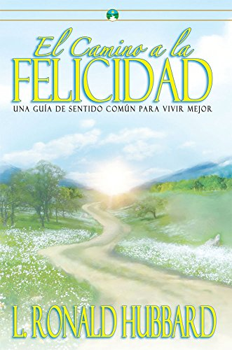 9781599700663: EL CAMINO A LA FELICIDAD Libro