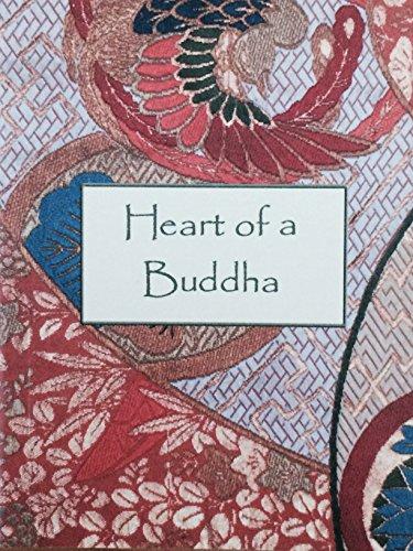 9781599753560: Heart of a Buddha