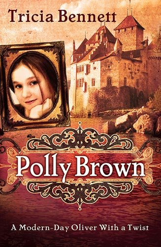 9781599792149: Polly Brown: A Modern-Day Oliver With a Twist