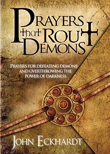 Shop Spiritual Growth Spiritual Books And Collectibles