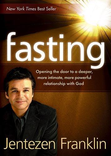9781599793313: Fasting