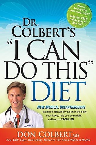9781599793504: Dr. Colbert's