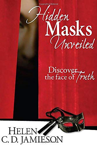 Hidden Masks Unveiled: Discover the Face of: Helen C D
