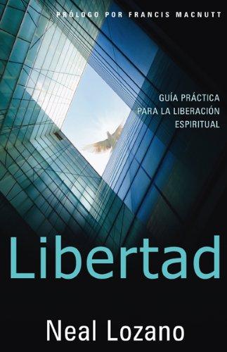Guía práctica para contactar con el más allá (Spanish Edition)