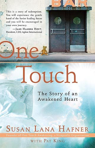 9781599799483: One Touch: The Story of an Awakened Heart