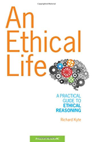 9781599820743: An Ethical Life