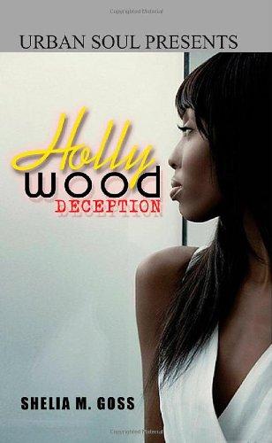 9781599830865: Hollywood Deception (Urban Soul Presents)