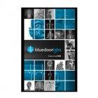 bluedoorlabs A&P Featuring PAR: bluedoor