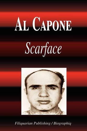 Al Capone - Scarface (Biography): Biographiq