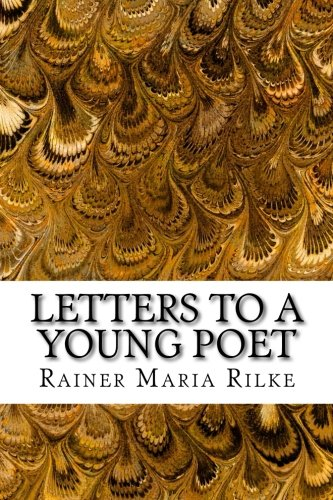 9781599863900: Letters to a Young Poet