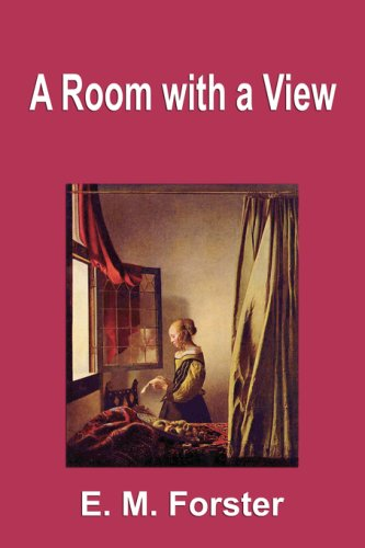 the influence of environment in a room with a view and maurice by e m forster A room with a view e m forster in light of maurice, critical interest in forster's maintains the hope of reconnecting with the body or giving the room a view.