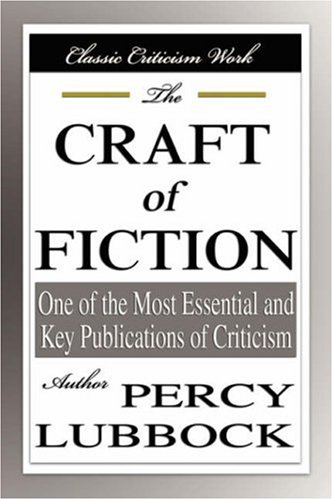 9781599866086: The Craft of Fiction
