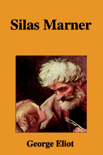Silas Marner: George Eliot; Mary