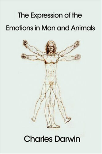 9781599867472: The Expression of the Emotions in Man and Animals