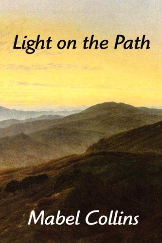 9781599868592: Light on the Path